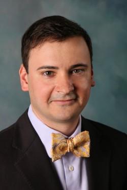 Eric M. Soper, DMD