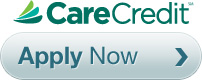 CareCredit Dental Financing Application Icon